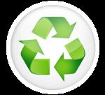 green-company